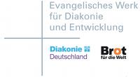 epojobs: Referent/in Finanzielle Förderung (100%) (Berlin)