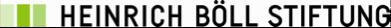 epojobs: Sachbearbeitung Beschaffung (w/m/d) (Berlin)